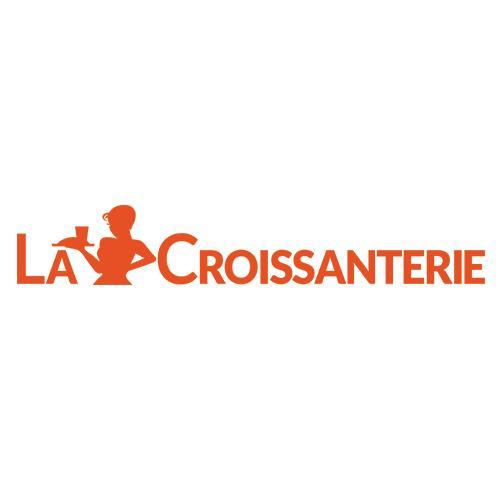 Restaurant La Croissanterie – Marque Avenue Talange (57)