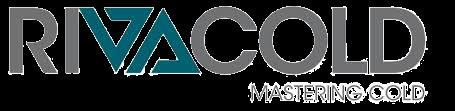 Logo de l'entreprise RIVACOLD
