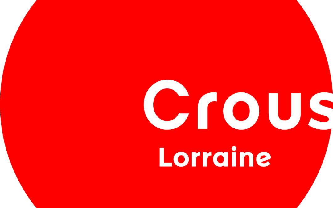 Un nouvel iVario Pro XL pour le CROUS de Metz – 57