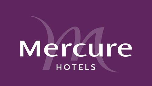 Rénovation du bar de l'hôtel Mercure Metz – 57